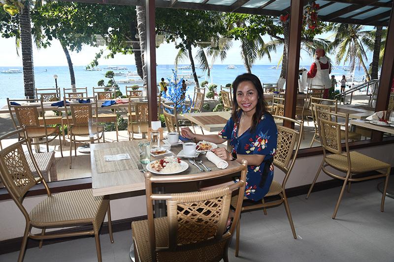 Manila, Cebu, Siquijor, Mindanao, Dipolog City, Resorts , Philippines