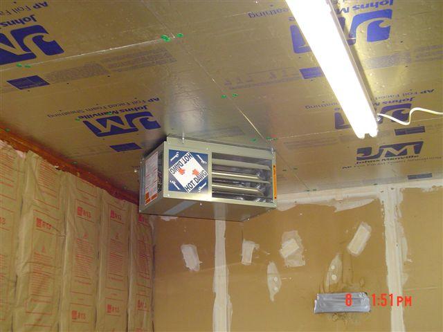 Modine garage heater ppi blog c3 modine garage heater sciox Image collections