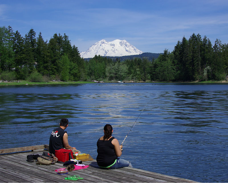 mount rainier gay dating site Mount rainier has attracted a significant gay and lesbian  other evidence for human occupation dating back as much as 14,500 years ago is emerging from.