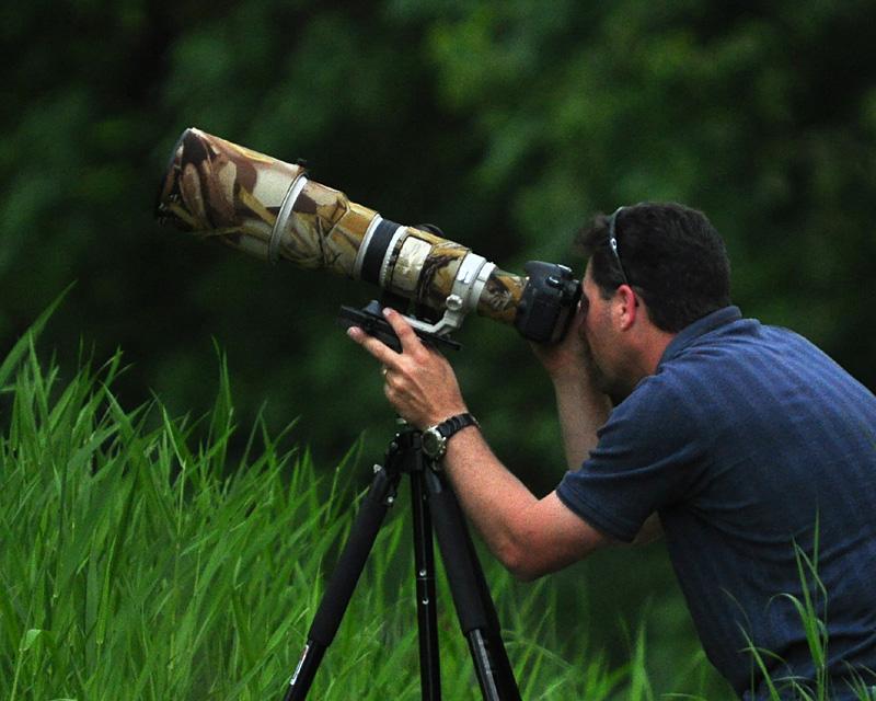 Jacks Photography