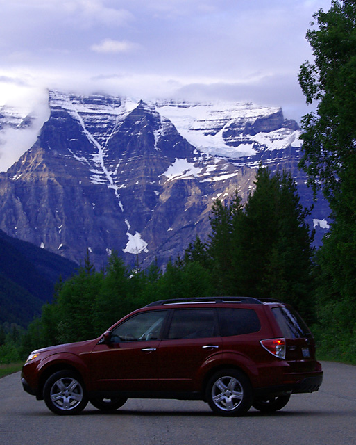 Pictures Of Jasper Glacier National Park W Subaru Subaru