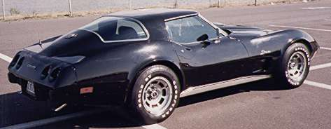c3 corvette forum here is wraiths two cool musclecars