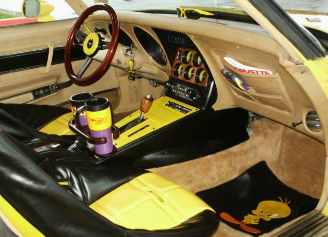 c3 corvette forum wooden cup holder for 68 82 for sale. Black Bedroom Furniture Sets. Home Design Ideas