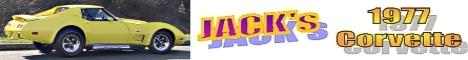 jacks77.jpg